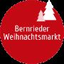 Weihnachtsmarkt, Bernried am Starnberger See
