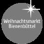 Weihnachtsmarkt, Bienenbüttel