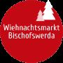 Weihnachtsmarkt, Bischofswerda