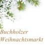 Buchholzer Weihnachtsmarkt, Buchholz in der Nordheide