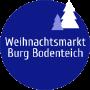 Weihnachtsmarkt, Bad Bodenteich