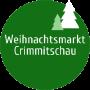 Weihnachtsmarkt, Crimmitschau