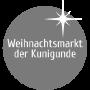 Weihnachtsmarkt der Kunigunde, Neustadt an der Weinstraße