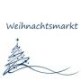 Weihnachtsmarkt, Dietzhölztal