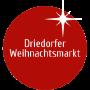 Weihnachtsmarkt, Driedorf