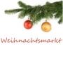 Weihnachtsmarkt, Ebing