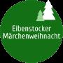 Eibenstocker Märchenweihnacht, Eibenstock