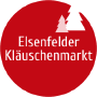 Elsenfelder Kläuschenmarkt, Elsenfeld