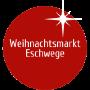 Weihnachtskrammarkt, Eschwege