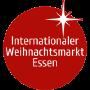 Internationaler Weihnachtsmarkt, Essen