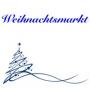 Weihnachtsmarkt, Falkenberg, Elster