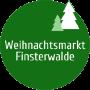 Weihnachtsmarkt, Finsterwalde