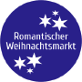 Romantischer Weihnachtsmarkt, Florstadt