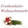 Frankenthaler Weihnachtsmarkt, Frankenthal