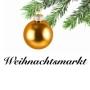 Weihnachtsmarkt, Frauenstein