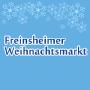 Freinsheimer Weihnachtsmarkt, Freinsheim