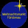 Weihnachtsmarkt, Fürstenau