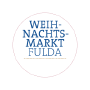 Weihnachtsmarkt, Fulda