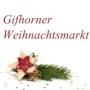 Gifhorner Weihnachtsmarkt, Gifhorn
