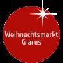 Weihnachtsmarkt, Glarus