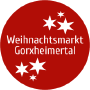 Weihnachtsmarkt, Gorxheimertal