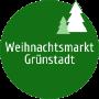 Weihnachtsmarkt, Grünstadt