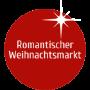 Romantischer Weihnachtsmarkt, Gunzenhausen