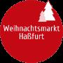 Weihnachtsmarkt, Haßfurt