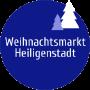 Weihnachtsmarkt, Heiligenstadt i.OFr.