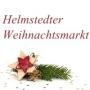 Helmstedter Weihnachtsmarkt, Helmstedt