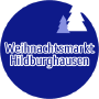Weihnachtsmesse, Hildburghausen