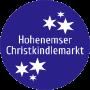 Christkindlemarkt, Hohenems