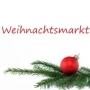 Weihnachtsmarkt, Imst