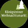 Königsteiner Weihnachtsmarkt, Königstein im Taunus