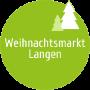 Weihnachtsmarkt, Langen