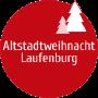 Weihnachtsmarkt, Laufenburg