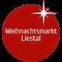 Weihnachtsmarkt, Liestal