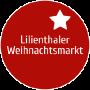 Lilienthaler Weihnachtsmarkt, Lilienthal