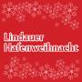 Lindauer Hafenweihnacht, Lindau
