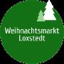 Weihnachtsmarkt, Loxstedt