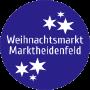 Weihnachtsmarkt, Marktheidenfeld