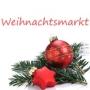 Weihnachtsmarkt, Naumburg
