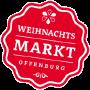 Weihnachtsmarkt, Offenburg
