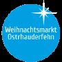 Weihnachtsmarkt, Ostrhauderfehn