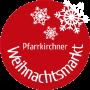 Pfarrkirchner Weihnachtsmarkt, Pfarrkirchen