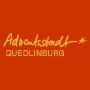 Quedlinburger Weihnachtsmarkt, Quedlinburg