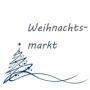 Weihnachtsmarkt, Rheine