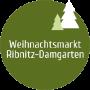 Weihnachtsmarkt, Ribnitz-Damgarten