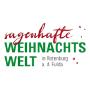 Weihnachtsmarkt sagenhafte Weihnachtswelt, Rotenburg a. d. Fulda