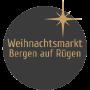 Weihnachtsmarkt, Bergen auf Rügen